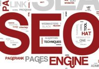 10 Quick Steps to Making an SEO Friendly Website