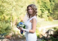 Make Wedding Photos Memorable Through Different Styles