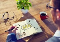SEO Services Made Simpler & Better For Greater User Experience