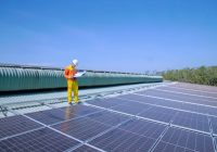 The Benefits of Transitioning to Solar Energy in Australia